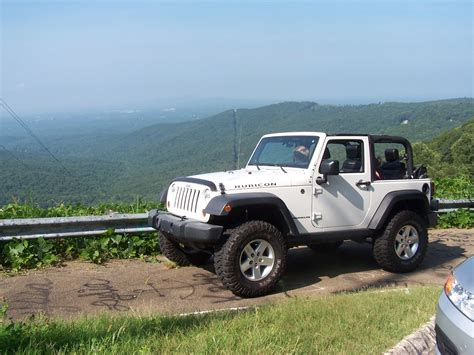 Two Door Jeeps For Sale Jeep Wrangler 2dr Rubicon For Sale Custom 31347 918867 Jpg