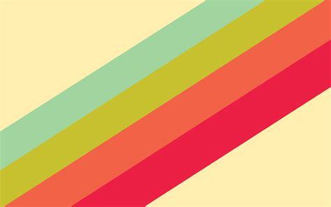 simply color colour png 2560 215 1600 minimal desktop wallpaper