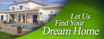 find your dream house find your dream home design decoration