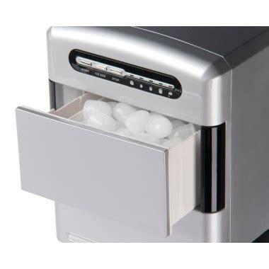 macchina per ghiaccio da casa macchina per il ghiaccio da casa simple una volta