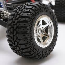 20 Truck Tires All Terrain Aggressive All Terrain Tires Quotes