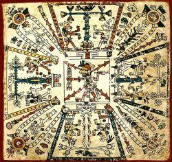 semi biographical definition aztec civilization new world encyclopedia