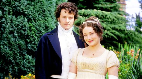 two days before a pride and prejudice novella darcy family holidays volume 1 books pride and prejudice tv mini series 1995 my tiny obsessions