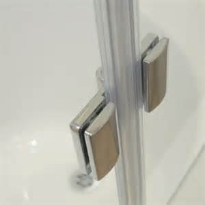 glass shower door seal replacement glass shower doors frameless parts shower doors ideas 2016