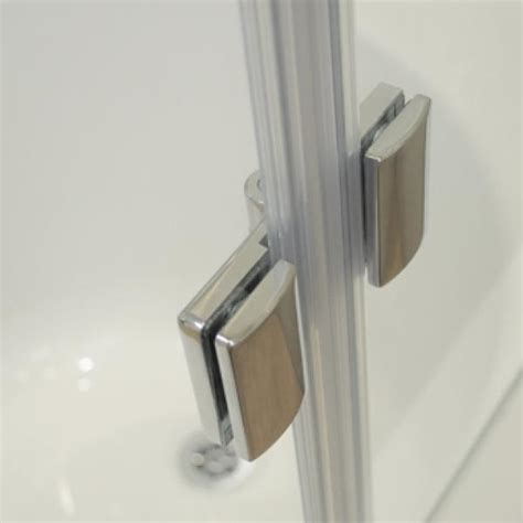 Spares For Shower Doors Shower Cubicle Door Seals Glass Shower Doors Frameless Parts Shower Doors Ideas 2016 Bath