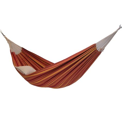 A Hammock Byer Barbados Single Hammock Review Kayak Dave S