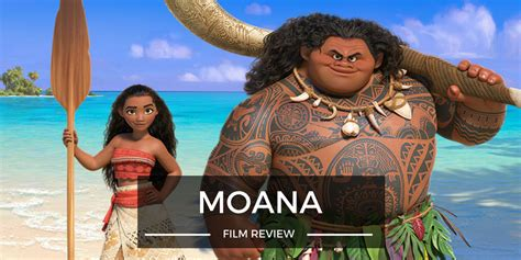 moana film blog feeling fuzzier a film blog film review moana