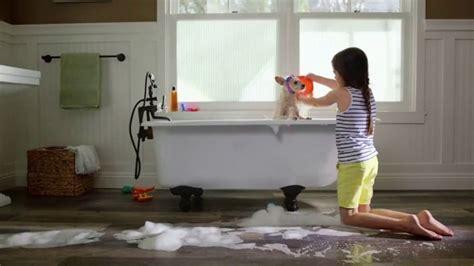 The Home Depot TV Commercials   iSpot.tv