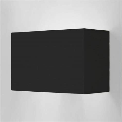 wandleuchte schwarz wandleuchte simple schwarz shop direkt vom hersteller