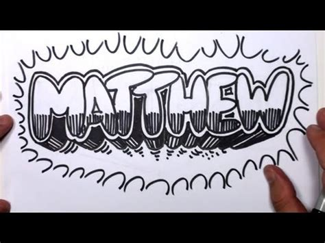 how to write cool letters on paper graffiti alphabet page 66 seo