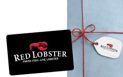 printable red lobster gift cards stop by red lobster this holiday for the perfect gift card