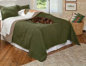 dog proof coverlet dog proof bedding reversible dog proof coverlet and