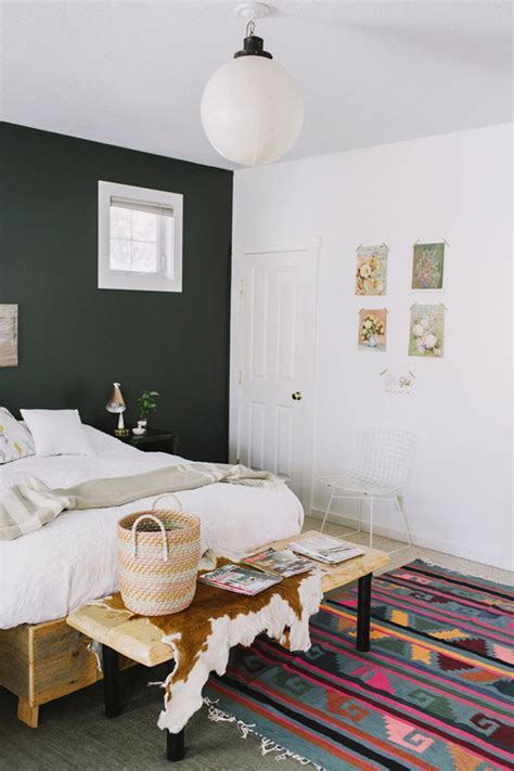 bedroom magazine scandinavian meets southwest sfgirlbybay