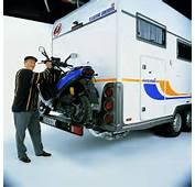 Attelages Porteurs Et Cellules Pour Camping Car Loire  42