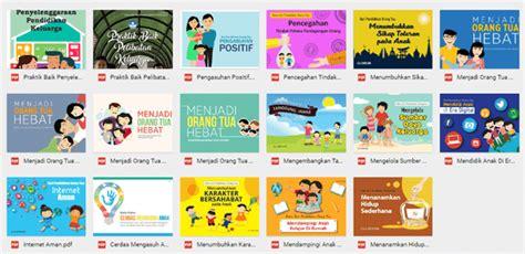 format buku penghubung orang tua buku seri pendidikan orang tua untuk anak usia paud sd