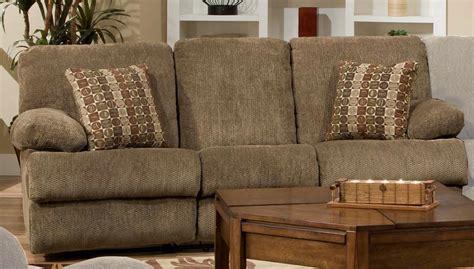 maverick lay flat reclining sofa catnapper sectional voyager model ss torrey sectional