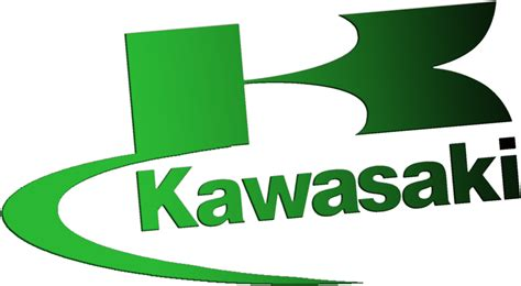 logo kawasaki kawasaki motorcycle logo car interior design