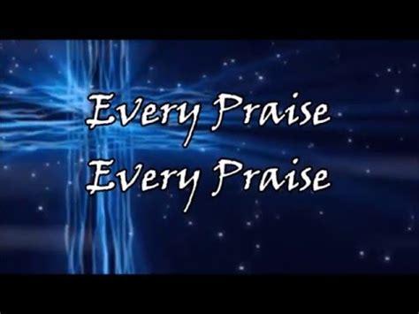 every praise by hezekiah walker download every praise by hezekiah walker download hd torrent