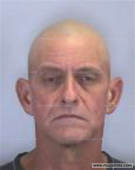 Bradenton Arrest Records Julian L Culbreath Mugshot Julian L Culbreath Arrest Manatee County Fl