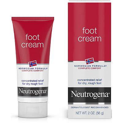 tattoo neutrogena hand cream norwegian formula foot cream ulta beauty