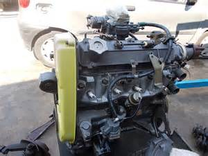 Fiat Engines For Sale Engine Fiat X1 9 Cc 1500 For Sale Classic Cars For Sale Uk