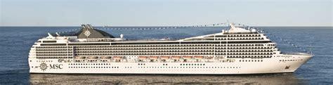 msc magnifica cabine categorie e cabine della nave msc magnifica msc crociere