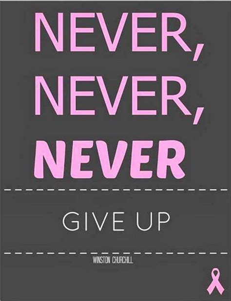 Breast Cancer Memes - breast cancer awareness the best inspirational quotes