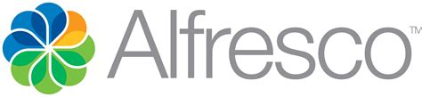 Alfresco Consultant by Alfresco Development Past Present And Future Zia Consulting