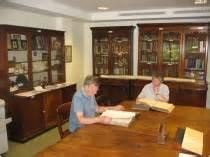 Quaker Birth Records Quaker Records Timeline Genealogy