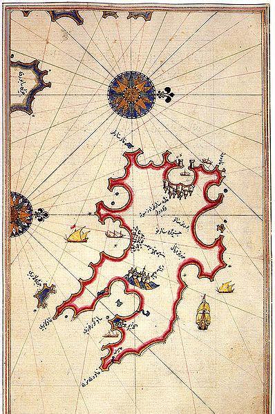barbarroja otomano jeiredd 237 n barbarroja y la pirateria costal la monarqu 237 a