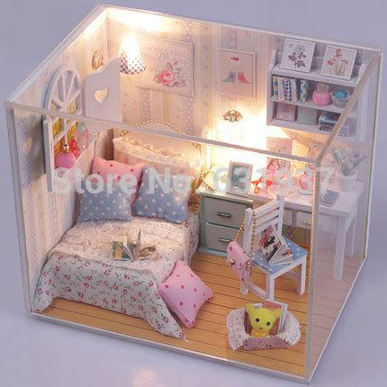 doll houses cheap online get cheap doll houses aliexpress com alibaba group