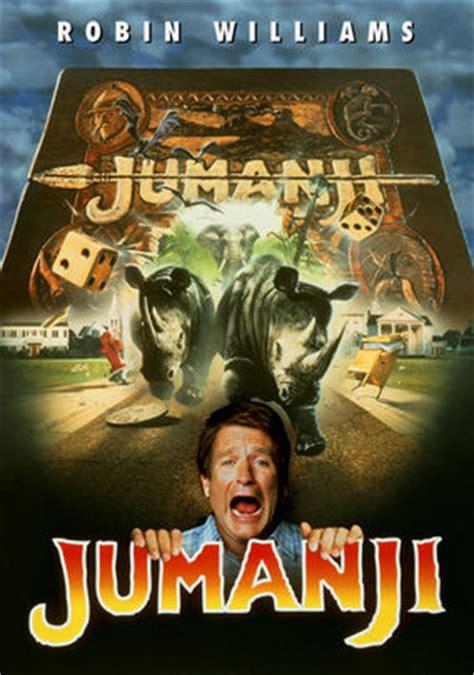 film jumanji cda jumanji 1995 for rent on dvd dvd netflix