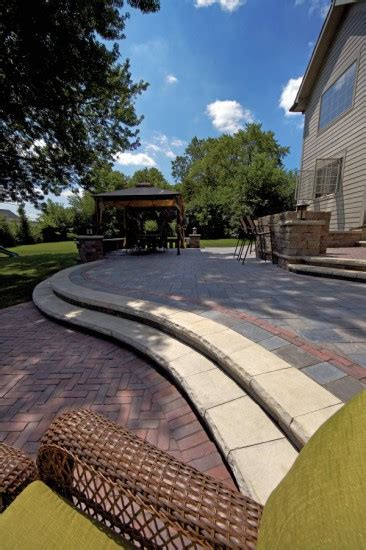 How To Level Patio Pavers by Photos