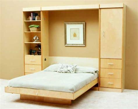 schlafzimmer komplett inkl matratze und lattenrost schrankbett ikea vertikal 140 x 200 dass komplett mit matratze