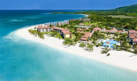 whitehouse sandals resort sandals whitehouse european flair with an view