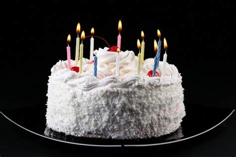Geburtstagstorte Kaufen by Geburtstagstorte 21 Beispiele F 252 R Den Perfekten Wahltreff