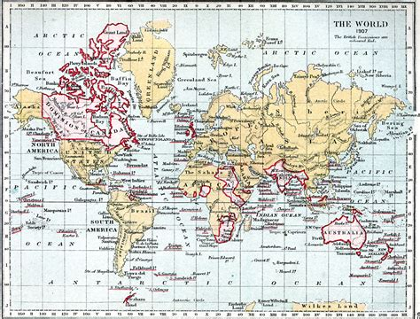 map coordinates coordinates map of the world you can see a many places on