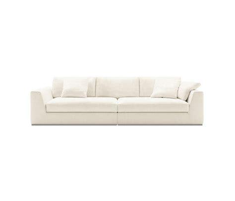 bpa divani gray divano divani bpa international architonic
