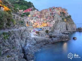 location monterosso al mare location iha