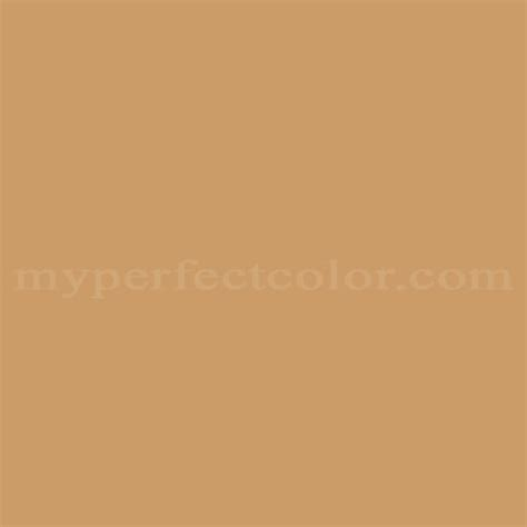 fuller obrien b 88 golden beige match paint colors myperfectcolor