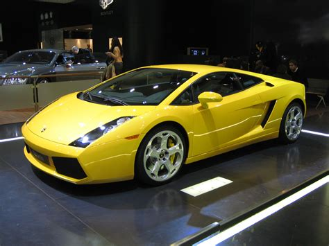 Buy Lamborghini Gallardo Find Lamborghini Gallardo Image To Images I0uz And