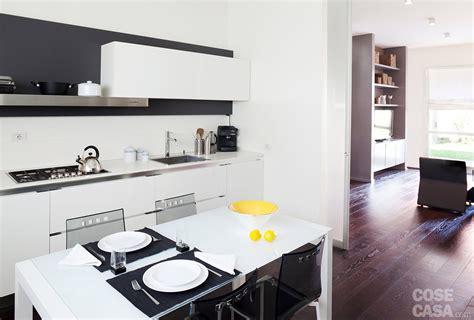 Ristrutturate Moderne by Una Casa Ristrutturata Puntando Sull Efficienza Energetica