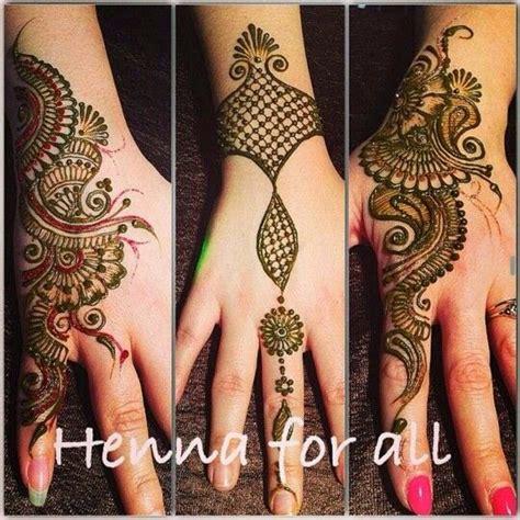 henna design dailymotion simple mehndi designs dailymotion 2015
