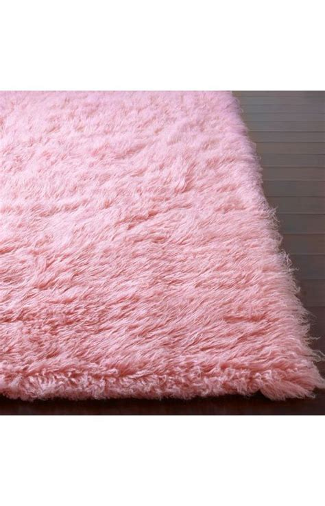 Cheap Flokati Rugs by 141 Best Images About Boho Chic On