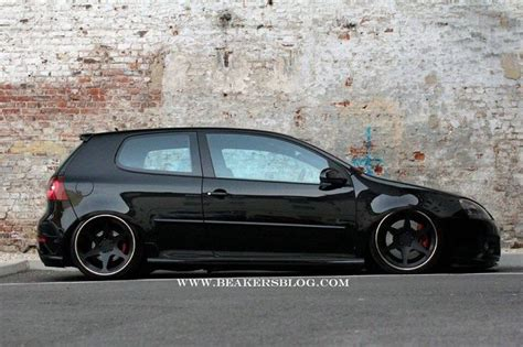 36 best images about vw golf gti on volkswagen