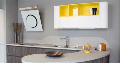 Formidable Normes Electricite Salle De Bain #5: Le-plan-de-travail-de-cuisine-arrondi-415-1200-630.jpg