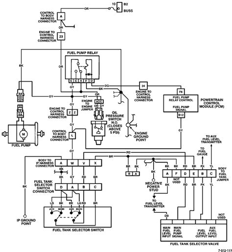 81 duplex panels 6 typical wiring diagram