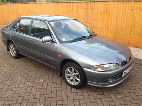 Protons In Silver by Proton 2000 Wira Lxi Silver Car For Sale