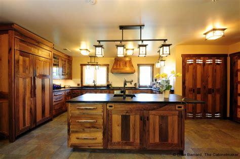Hgtv Kitchen Islands Truly Custom Kitchen Cabinets