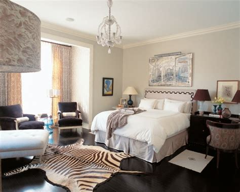 Deco Moderne Chic by D 233 Coration Chambre Chic